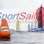 Sydney 38 NSW Champs 2015