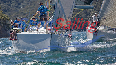 Austral - Sydney 38s NSW State Titles 2016