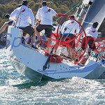 Sydney 38s NSW State Titles 2016