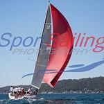 Sydney 38s NSW State Titles 2016