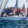 Melges 32 - 2Unlimited