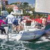 """Prints and Digital Images available from beth@sportsailingphotography.com <br /> Sydney Harbour Regatta Photography by Beth Morley /  <a href=""""http://www.sportsailingphotography.com"""">http://www.sportsailingphotography.com</a>"""