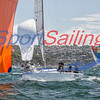 Ming - Sydney Harbour Regatta