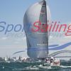 Sydney Harbour Regatta 2018 - Super 30's, Balmain Tiger