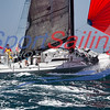 """Chutzpah, Sydney to Hobart by Beth Morley at Sport Sailing Photography /  <a href=""""http://www.sportsailingphotography.com"""">http://www.sportsailingphotography.com</a>"""