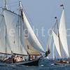 2014 Gloucester Schooner Festival & Race