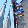 9-6-15-gloucester-schooner-race-leighton-0012
