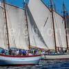 9-6-15-gloucester-schooner-race-leighton-0128