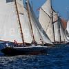 9-6-15-gloucester-schooner-race-leighton-0144
