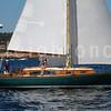 9-6-15-gloucester-schooner-race-leighton-0025