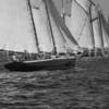 9-6-15-gloucester-schooner-race-leighton-0142
