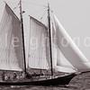 9-6-15-gloucester-schooner-race-leighton-0185