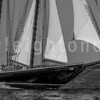 9-6-15-gloucester-schooner-race-leighton-0172