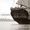 leighton_4161