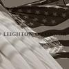 leighton_0206