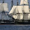 "USS Constitution and Friendship of Salem <br><center><a href=""javascript:addCartSingle(ImageID, ImageKey)""><img src=""/photos/558556942_SzNJ6-O.gif"" border=""0""></a></center>"