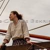 L'Hermione_7_8_2015_George Bekris--301