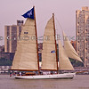 Opsail 2012 New York<br /> Summerwind
