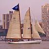 Opsail 2012 New York<br /> Summerwind