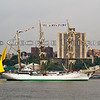 Opsail 2012 New York<br /> Gloria
