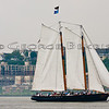 Opsail 2012 New York<br /> America 2.0