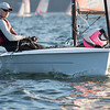 Tasar NSW State Titles 2017  by Sport Sailing Photography.com