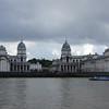 Maritime  Greenwich