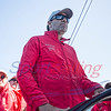 """Wild Oats XI Bowman, SOLAS Big Boat Challenge by Beth Morley at Sport Sailing Photography /  <a href=""""http://www.sportsailingphotography.com"""">http://www.sportsailingphotography.com</a>"""