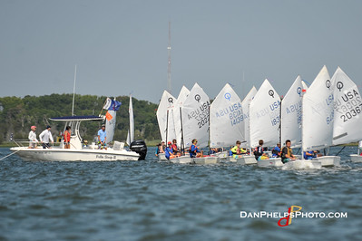 2014 MAYRA YCSH Jr Regatta-16