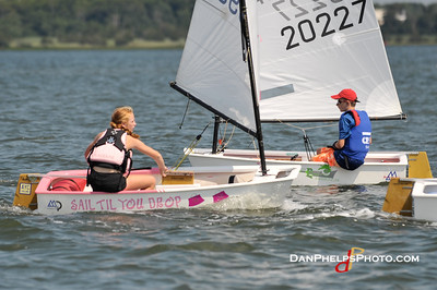 2014 MAYRA YCSH Jr Regatta-24