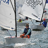 2014 MAYRA YCSH Jr Regatta-121