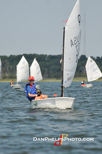 2014 MAYRA YCSH Jr Regatta-14