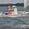 2014 MAYRA YCSH Jr Regatta-152