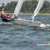 2014 MAYRA YCSH Jr Regatta-203