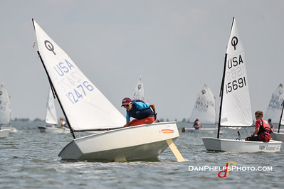 2014 MAYRA YCSH Jr Regatta-19