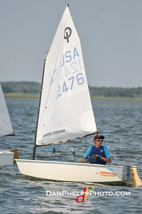 2014 MAYRA YCSH Jr Regatta-4