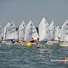 2014 MAYRA YCSH Jr Regatta-233