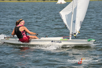 2014 MAYRA YCSH Jr Regatta-106