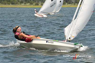 2014 MAYRA YCSH Jr Regatta-105