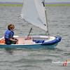 2014 MAYRA YCSH Jr Regatta-298