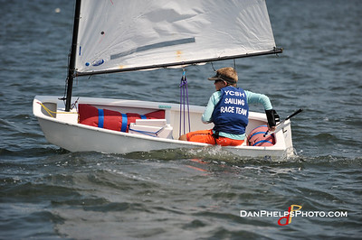 2014 MAYRA YCSH Jr Regatta-2