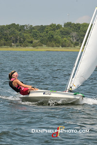 2014 MAYRA YCSH Jr Regatta-104