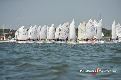 2014 MAYRA YCSH Jr Regatta-18