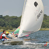 2014 MAYRA YCSH Jr Regatta-116