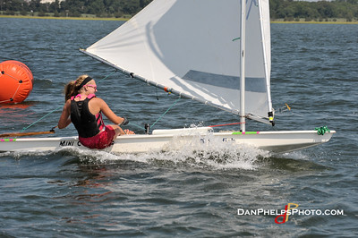 2014 MAYRA YCSH Jr Regatta-108