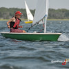 2014 MAYRA YCSH Jr Regatta-200