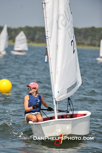 2014 MAYRA YCSH Jr Regatta-6