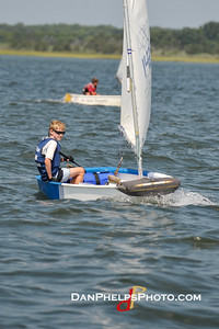 2014 MAYRA YCSH Jr Regatta-3