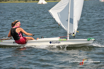 2014 MAYRA YCSH Jr Regatta-107