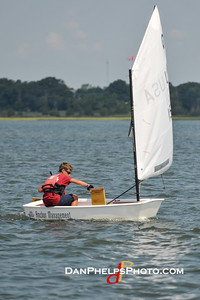 2014 MAYRA YCSH Jr Regatta-22